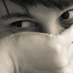 #Desafio 9 – A boca fala do que está cheio o nosso coração