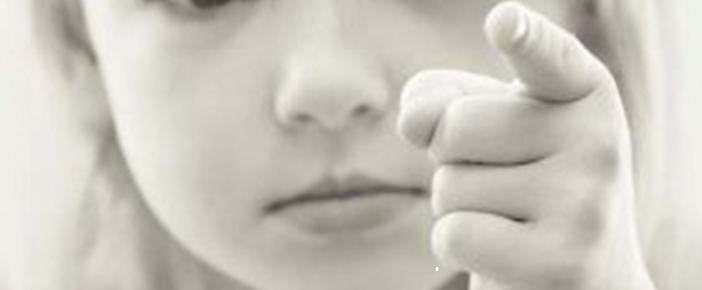 #Desafio 15 – não seja seu maior crítico