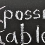#Desafio 14 – Treine sua mente para ver o lado bom de qualquer situação
