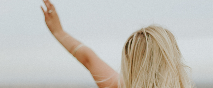 #Desafio 6 – Perdoar faz bem para a alma