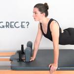 Pilates Emagrece?