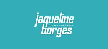 Jaqueline Borges