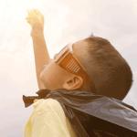 Transtorno de Processamento Sensorial: uma realidade viva nas pessoas com autismo