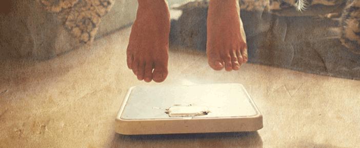 Inspirando hábitos saudáveis para a vida real