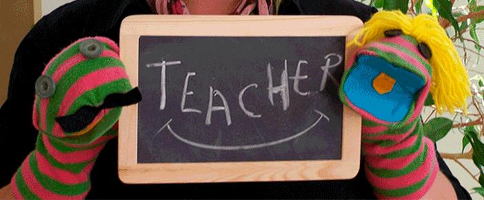 Principais doenças e os cuidados que os professores devem ter