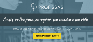 Profissas