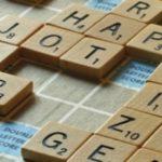 Ferramentas práticas para ensinar neurodiversos com autismo
