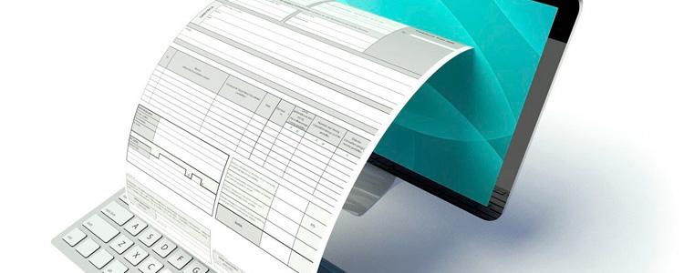 Você sabe qual a importância de emitir nota fiscal eletrônica?