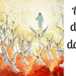 A escola dos anjos da guarda