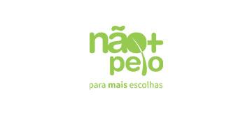 Não+Pelo | São José