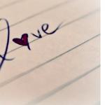 O post fala do que está cheio o coração