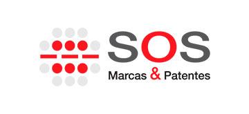 SOS Marcas e Patentes