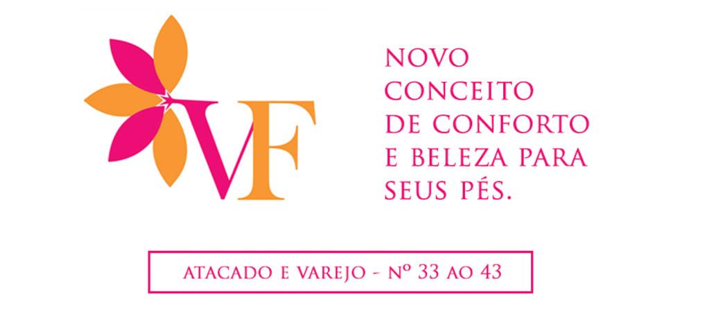 Via Feminina – São José dos Pinhais