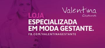Valentina Gestante