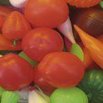 Autismo – como driblar a seletividade alimentar