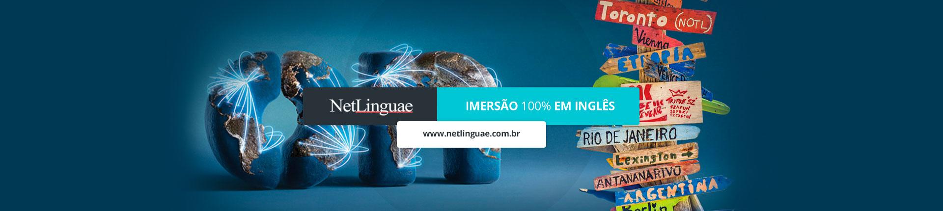 NetLinguae