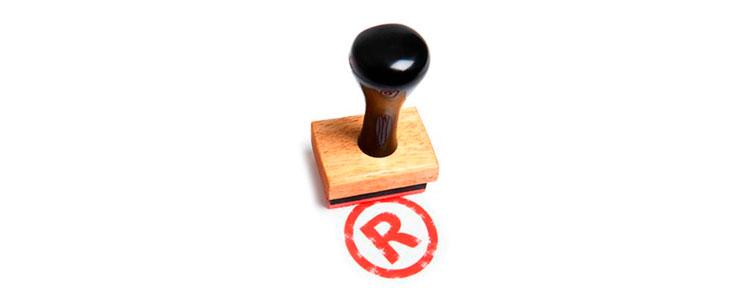 É possível registrar uma marca sem o CNPJ da empresa?