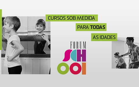Forum School