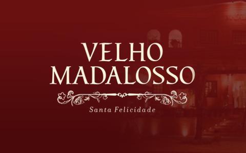 Velho Madalosso
