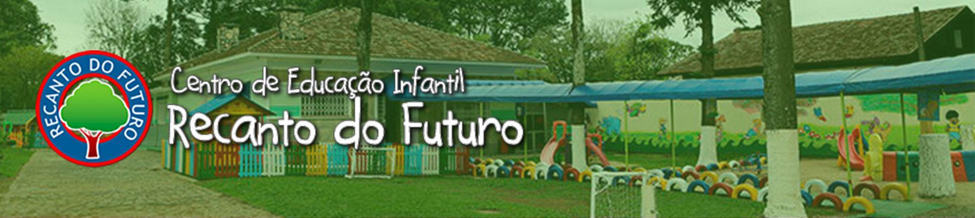 CEI Recanto do Futuro