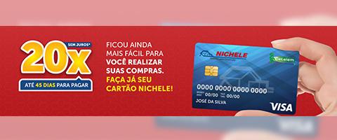 Nichele 2