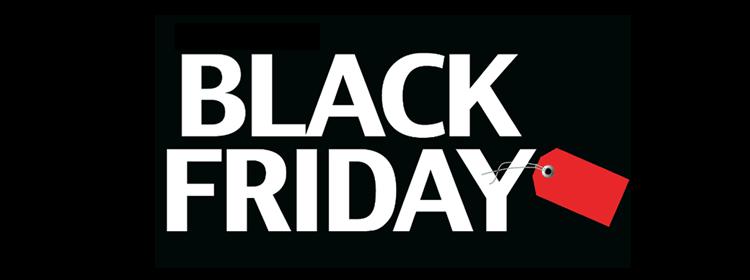 Você conhece a Black Friday?