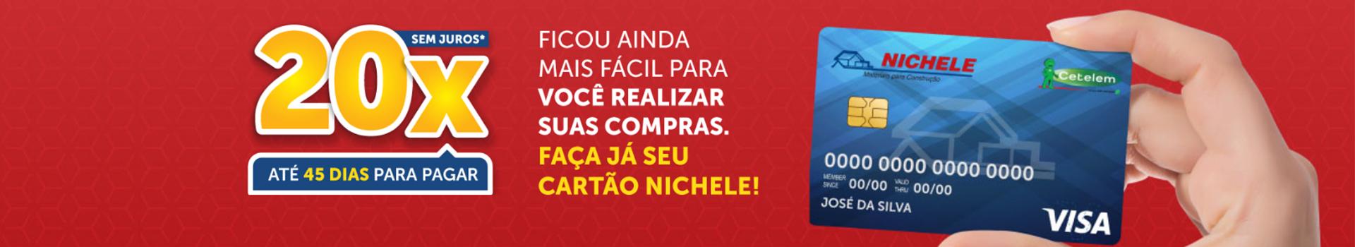 Nichele-20x
