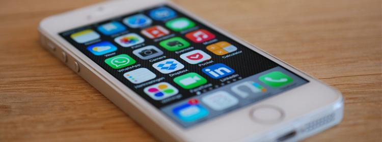 Como combater os 'crapwares', programas pré-instalados que roubam dados e espaço no seu celular