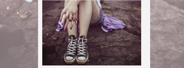Três dicas valiosas para os adolescentes