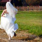 Quer um conselho para viver mais tempo? Não case