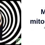 Momo – fatos e mitos