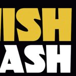 MishMash, diversão para a família inteira