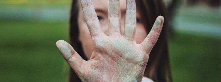 Que tal 3 dicas para começar a mudar os maus hábitos hoje?