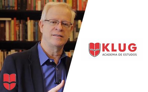 Academia Klug