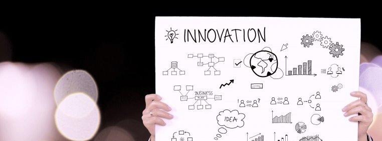 Quer uma forma  simples e poderosa de inspirar, motivar e engajar todos em sua empresa?