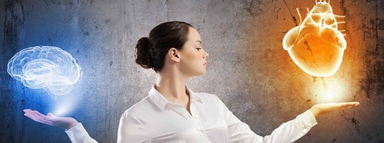 Inteligência Emocional – uma habilidade essencial para o futuro