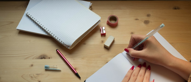 Vida de Empreendedora: Como controlar a ansiedade?