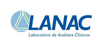 LANAC Laboratório