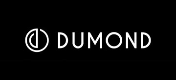 Dumond – Jockey Plaza