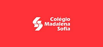 Colégio Madalena Sofia