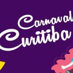 """Programação Completa de Carnaval para Curitiba contará com muito samba e atrações """"alternativas"""" da cultura geek"""