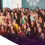 Foi dada a largada para o Empreendedora Curitibana 2020