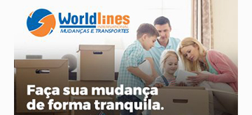 WorldLines Transportes