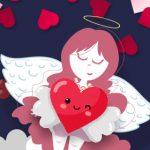 Amor e ansiedade