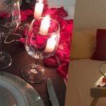 Como energizar a casa para o amor