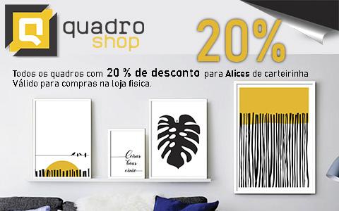 QuadroShop