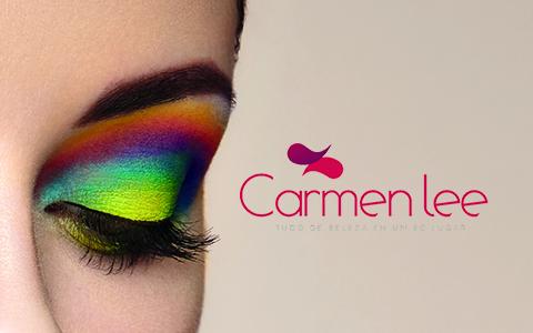 Carmeen Lee