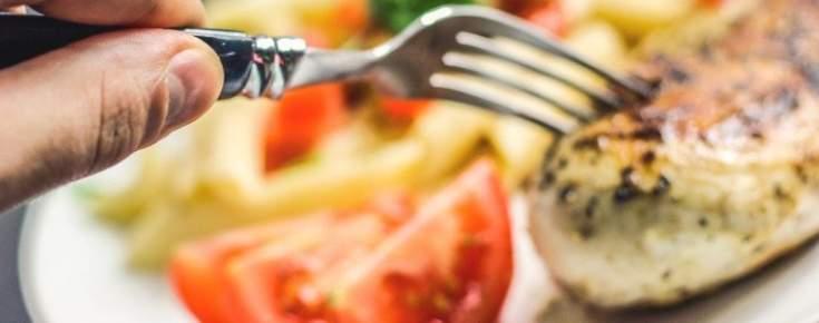 Rotulagem nutricional: mudanças e impactos com as novas legislações