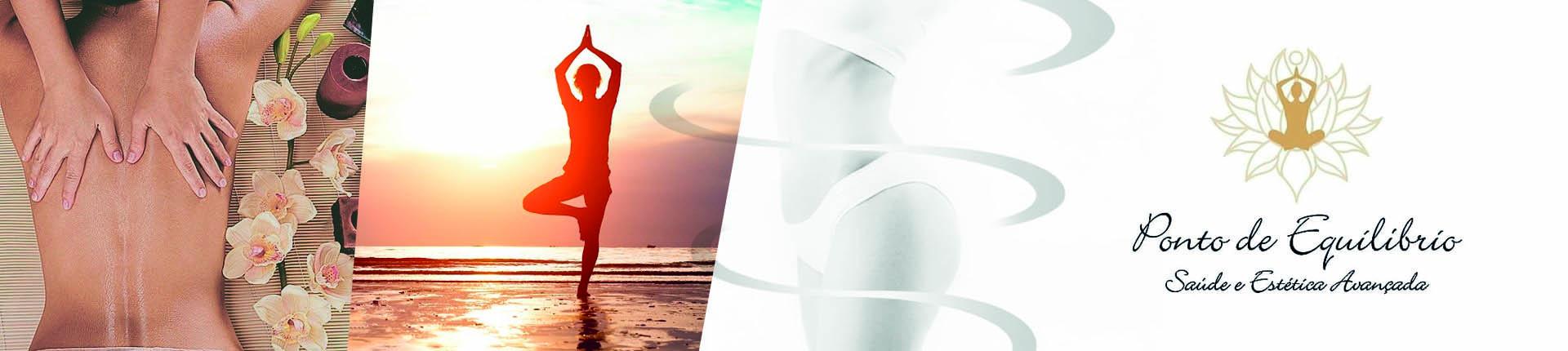 Ponto De Equilíbrio Saúde & Estética Avançada