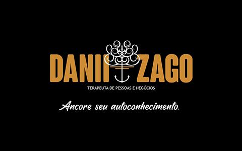 Danii Zago – Terapeuta de Pessoas e Negócios